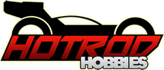 Hotrod Hobbies