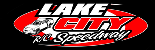 Lake City RC Speedway