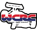 WCRC Off-Road